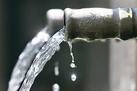 0d9916f4-9684-40ef-b900-9d570bd56f0emodel water