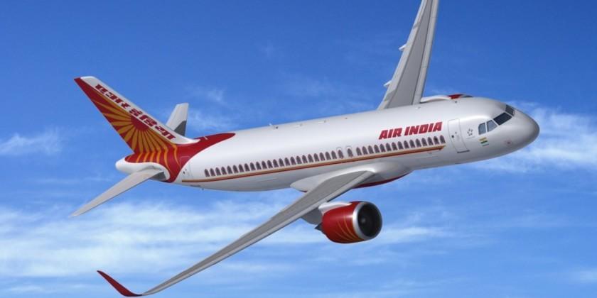 427934bd-0d10-41dd-abf5-ec275456ac36Air-India-aircraft