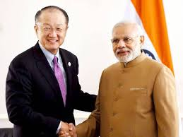 5f890b9f-a911-4ca8-a383-de33db5518a8modi meets world bank president
