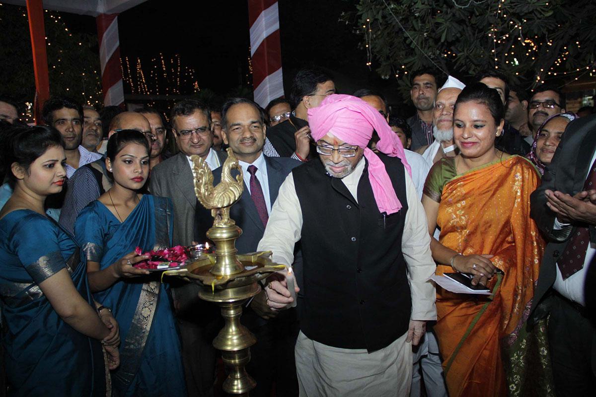Delhi-11