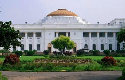 west bengal vidhan sabha